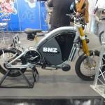 Ein schnelles Elektrobike www.solarimmobilien.de