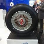 Ein Radmotor beides in einem Rad und Motor  www.solarimmobilien.de
