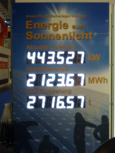 www.solarimmobilien.de